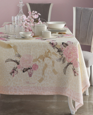 TABLECLOTH NASTRO