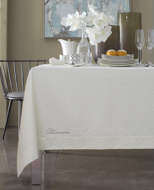 Tablecloth Tulle 180x300