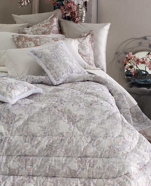 Comforter Amal double bed