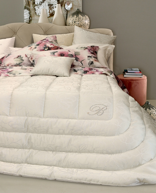 Comforter Julia for double bed