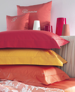 Sheet Set Lory for single bed