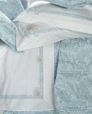 Sheet set Camelia for double bed