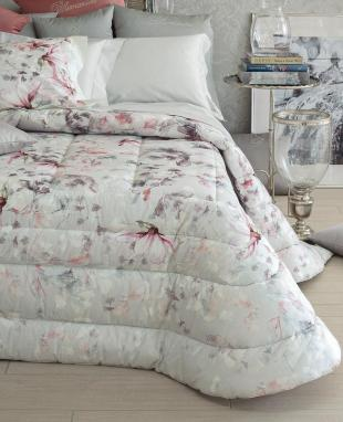 Comforter Magnolia for double bed