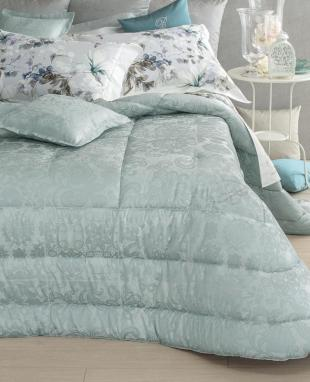 Comforter Belvedere for double bed