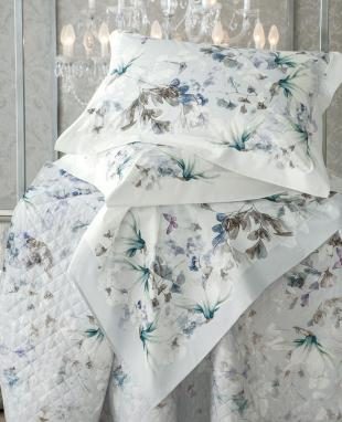 Sheet set Magnolia for double bed