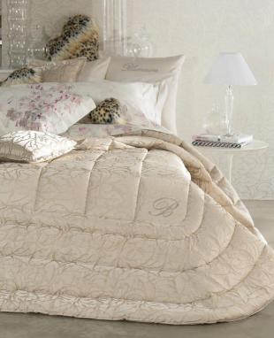 Comforter Rosengart for double bed