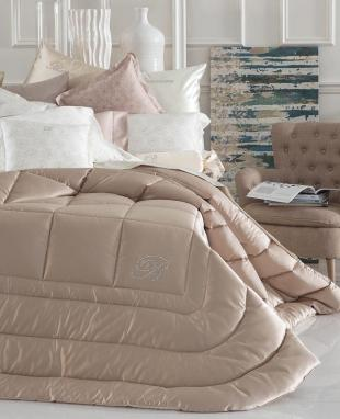 Comforter Living for double bed