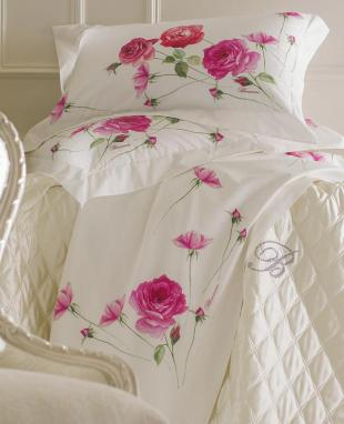 SHEET SET ARIANNA FOR DOUBLE BED