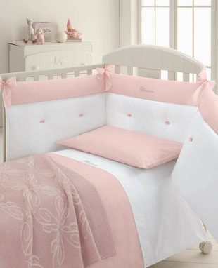 Duvet cover set for baby bed Prime Note