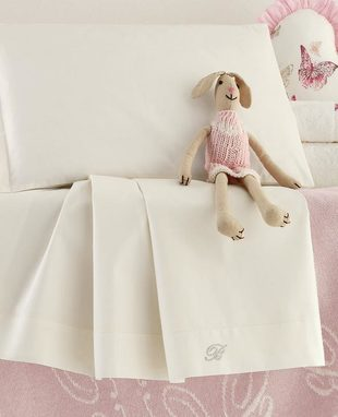 Sheet set for baby cradle Prime Note