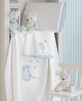 Bedpsread Doddy for baby bed