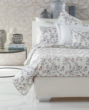 Bedspread Davinia for double bed