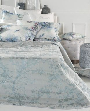 Bedspread Vita for double bed