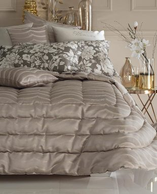 Comforter Jasmine for double bed