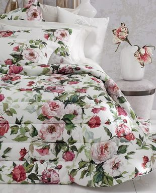 Comforter Adele for double bed