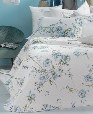 Bedspread Armonia for double bed