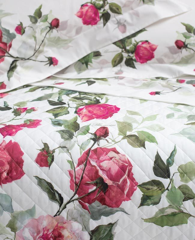 Bedspread Adele for double bed