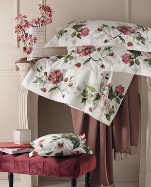 Sheet set Adele for double bed