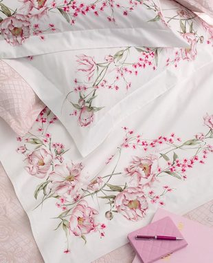 Sheet set Armonia for double bed