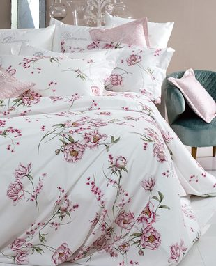 Duvet cover set Armonia for double bed