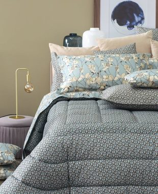 Comforter Navarra for double bed