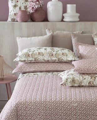 Bedspread Navarra for double bed