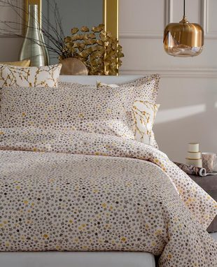 DUVET COVER SET STELLA FOR