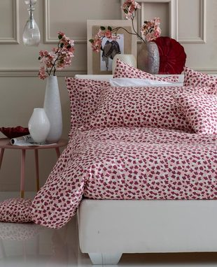 Duvet cover set Penelope for double bed