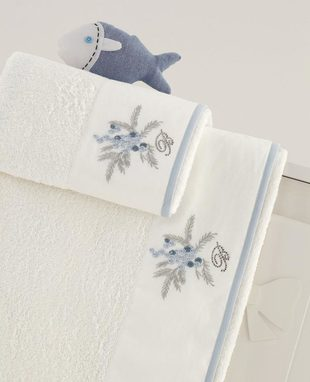 Towel set 2 pcs Mimi