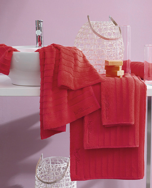 Towel set Natalia 2 pcs