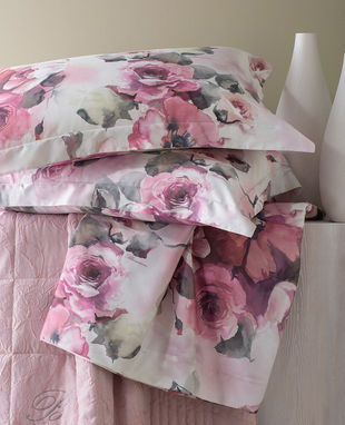 Sheet set Ellen for double bed