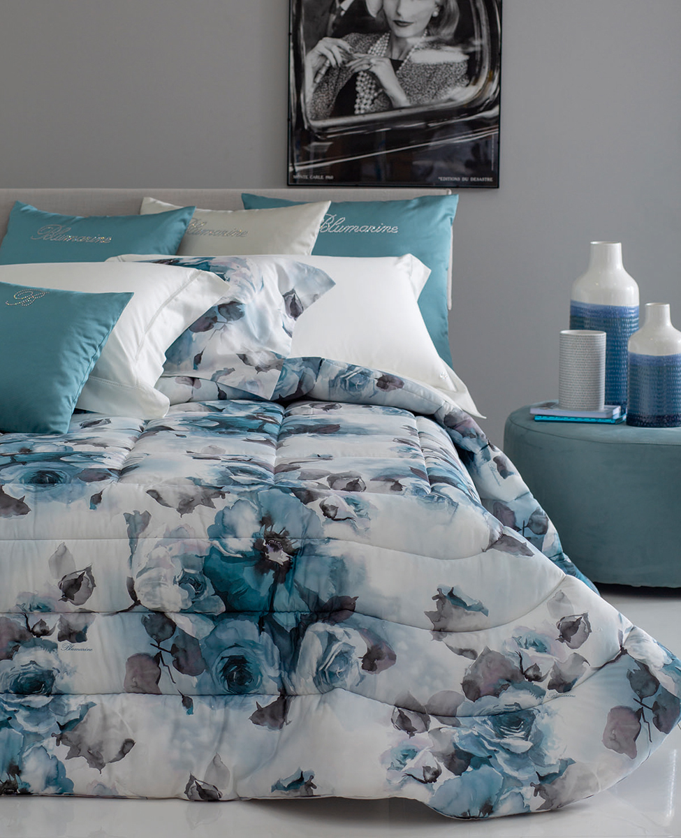 Comforter Ellen for double bed