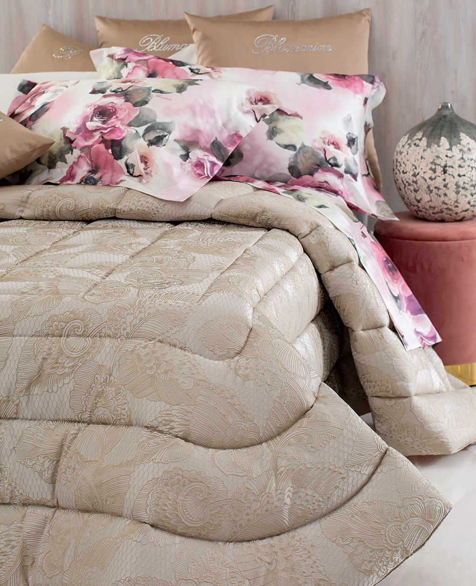 Comforter Lisbeth for double bed