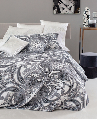 Duvet cover set Bellavista for double bed