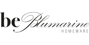 Be Blumarine Home Collection