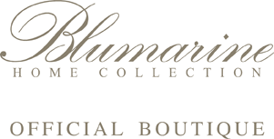 Blumarine Home Collection